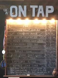 bad-jimmys-on-tap