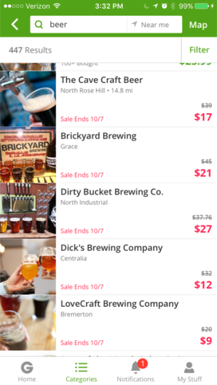 groupon-beer-deals