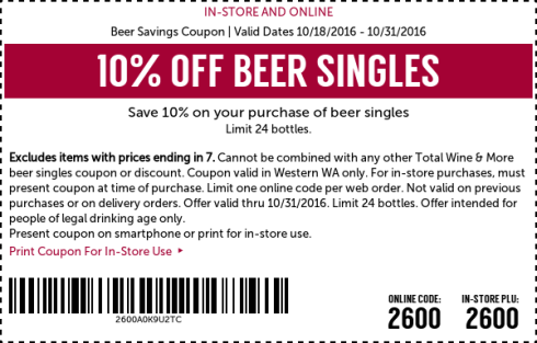 total-wine-coupon-10-31-16