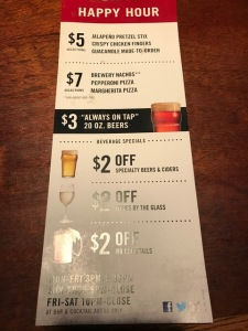 rock-bottom-happy-hour-menu
